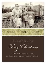 free download christmas card templates christmas lights decoration