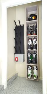 garage cabinets flooring and organizers park city utah specialty racks for storage