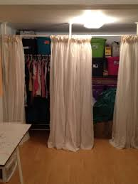Room Divider Curtains by Interior Curtain Room Dividers In Admirable Sheer Curtain Room
