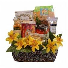 diabetic gift basket 11 best diabetic gift baskets images on low