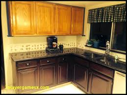 remove grease from kitchen cabinets best way to remove grease from painted kitchen cabinets www