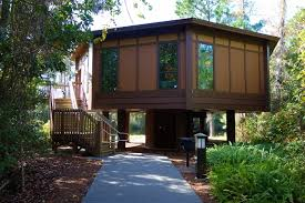 saratoga springs treehouse villas floor plan review the treehouse villas at disney s saratoga springs resort