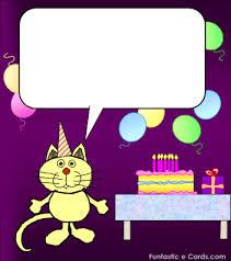 free family birthday cards family happy birthday ecards