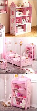 Princess Bedroom Furniture Disney Princess Bedroom Furniture Princess Bedroom Furniture Sets