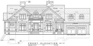 home plan designer new home plan designs ideas home design