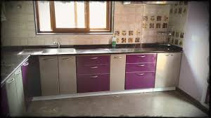 godrej kitchen interiors modular kitchen designs cabinets in india kitchen design catalogue