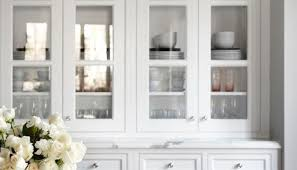Types Of Glass For Kitchen Cabinet Doors Glass Kitchen Cabinet Doors Kitchen Cabinets Remodeling Net