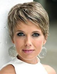 pixie hairstyles for women over 70 short pixie haircuts for women over 50 great pixie haircut for