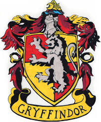 Harry Potter House by What Hogwarts House Are You In Playbuzz