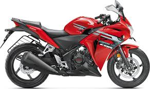 honda cbr 125 2016 honda cbr 250 news reviews msrp ratings with amazing images