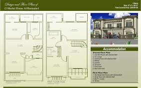 10 marla home front design 10 marla house map designs samples u2013 house style ideas