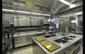 equipement cuisine maroc vente matériel et équipement pizzeria fournisseur cuisine pro à