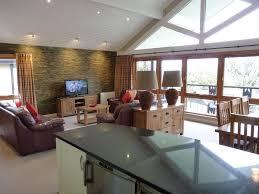 Loch Lomond Cottage Rental by Beautiful Luxury Lodge For Rent Cameron House Loch Lomond In