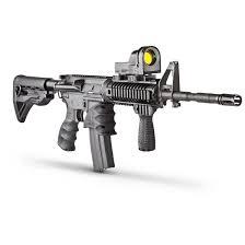 ar 15 rifles shooting optics complete receivers ar 15