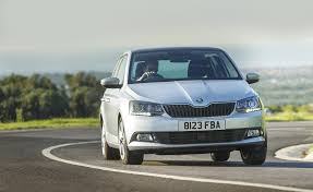 nissan finance offers uk car finance five bargain pcp deals for 100 per month parkers