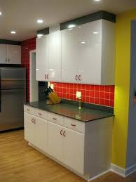 pvc kitchen cabinets pros and cons kitchen cabinets foil kitchen cabinet doors kitchen cabinet doors