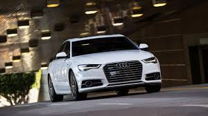 audi a6 price in us 2016 audi a6 3 0t review notes why look elsewhere autoweek