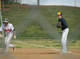 bentley college baseball statesville christian team home statesville christian lions sports