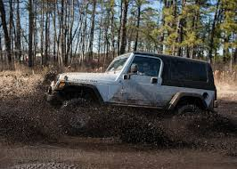 1995 jeep wrangler top types of jeep wrangler tops how to care for them extremeterrain