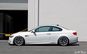 bmw m3 slammed eas various pictures of our customer u0027s cars no 56k page