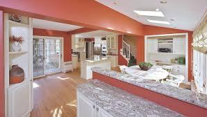 how to make a backsplash in your kitchen kitchen remodeling upgrades that make your kitchen backsplash