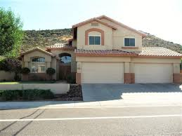 happy jack arizona real estate homes and rentals for sale in