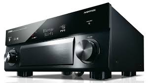 most powerful home theater receiver top 5 home theater receivers ebay