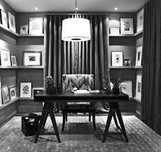 home office ideas black furniture living room ideas