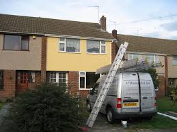 Home Decorators Uk Odonnell Painters And Decorators Earlsdon Coventry Based In