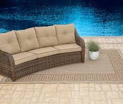 outdoor rugs patio rugs big lots