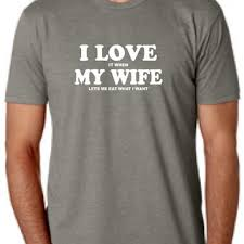 best christmas gifts for wife christmas gifts for my wife products on wanelo