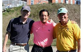 Hartstone Flowers Weymouth Ma - charitable golf tournament south shore support services