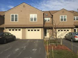 Clinton Houses 915 Ridgefield Circle C Clinton Ma 01510 Mls 72109029