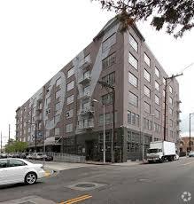 Toy Factory Lofts Floor Plans Toy Factory Lofts Rentals Los Angeles Ca Apartments Com