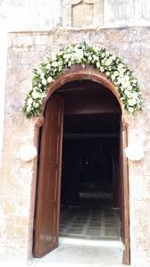 Wedding Arches In Church 55 Best Locations Lefkas Venues For Your Wedding λευκάδα