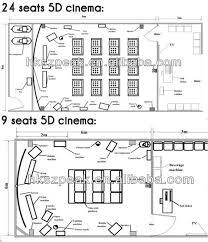 Movie Theater Floor Plan 5d Xtreme 5d Cinema 5d Mini Cinema Theater Buy 5d Mini Cinema