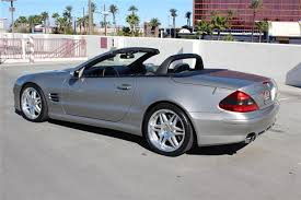 2008 mercedes sl55 amg for sale tuner tuesday 2004 mercedes sl55 amg brabus k8 german cars
