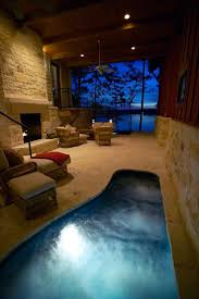 Best Home Swimming Pools 273 Best Pool Design Images On Pinterest Architecture Gardens