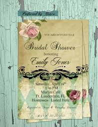 country themed baby shower invitations bridal shower invitations card design idea for party registaz com