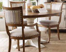 small kitchen table and chairs ikea u shape stretcher dinner room