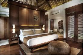 chambre ou chambre à coucher chambre à coucher inspiration asiatique ottomane