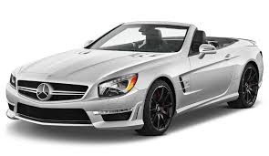 bmw car png bmw clipart mercedes pencil and in color bmw clipart mercedes