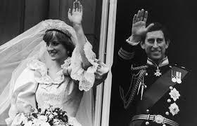 Princess Diana Prince Charles Prince Charles U0027wept U0027 The Night Before His Wedding To Princess
