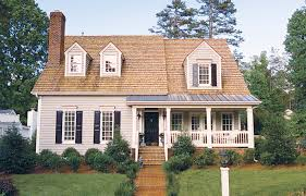 Architectural Style Of House Different Styles Of House Framing House Interior