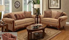 Traditional Sofas For Sale Gratifying Sample Of Best Hideabed Sofa Outstanding Sofa Ideas