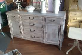White Distressed Bedroom Furniture Grey Distressed Bedroom Furniture Imagestc Com