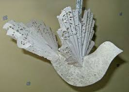 best 25 crafts ideas on
