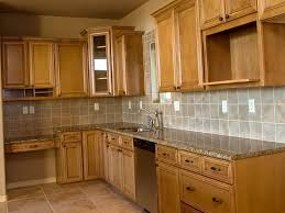 unfinished kitchen furniture unfinished kitchen cabinets without doors home design ideas