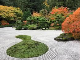 dream garden zengarden colorinspiration nofilter rock