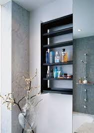 bathroom wall mounted bathroom shelves wooden bathroom wall